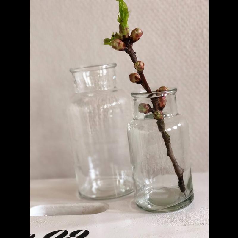 Apotekerglasvase-01