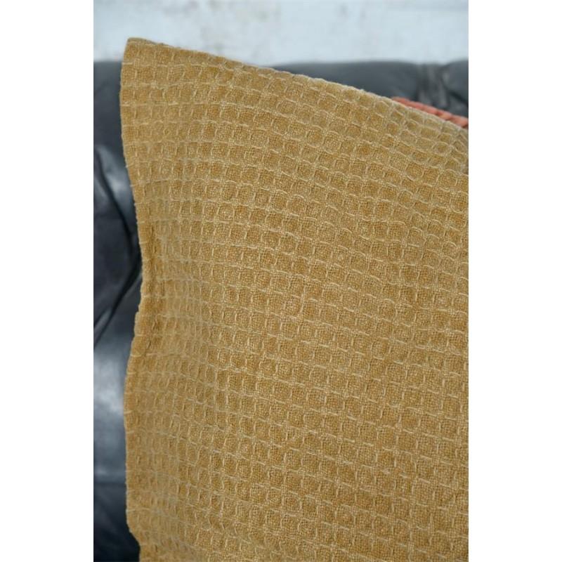 Pudebetrkisennepsgul50x50cm-02