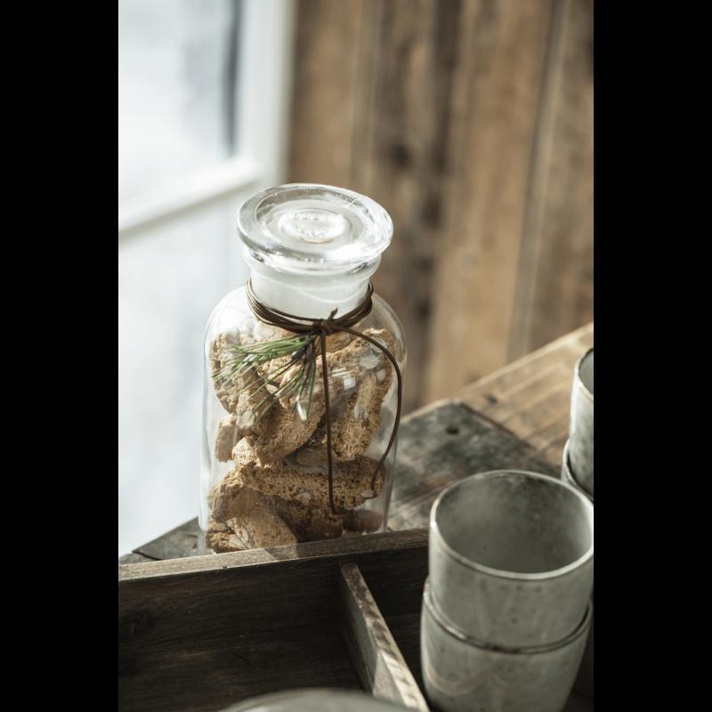 Apotekerglasmedglaslg-05