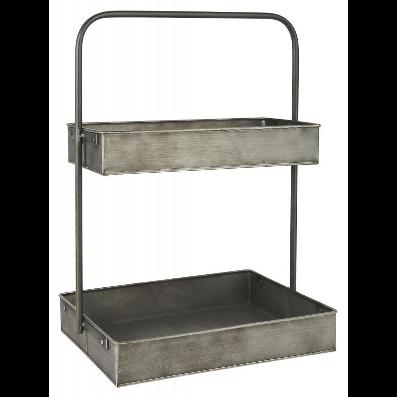 Metalarkivbakkebakkeopsatsitoetager-01