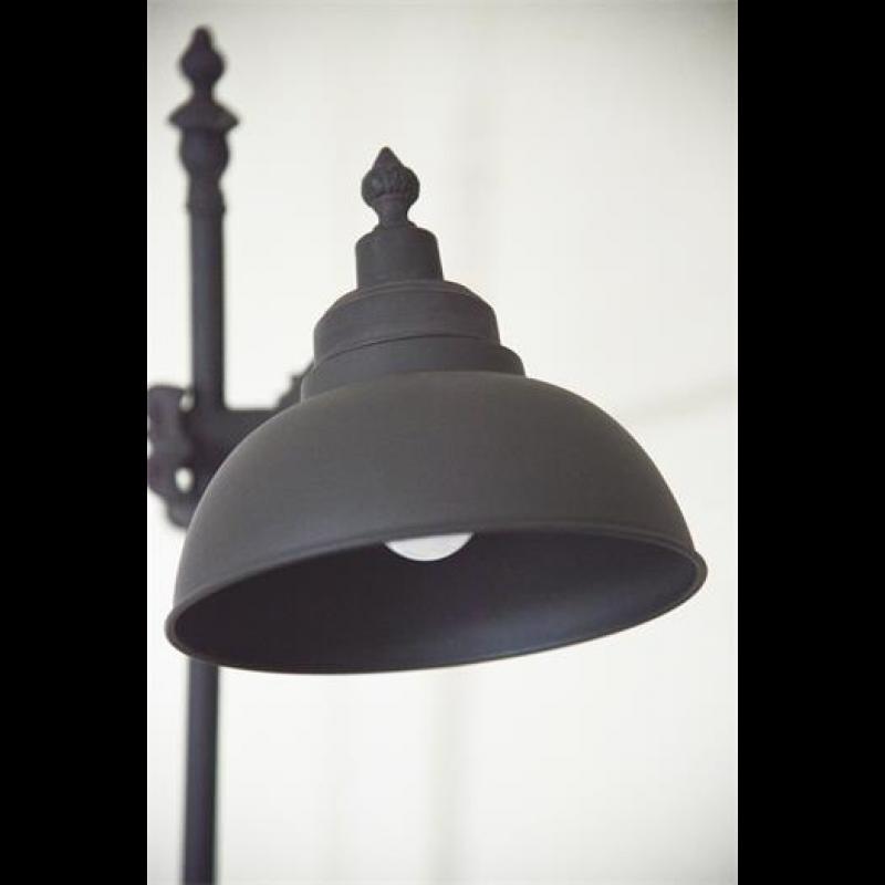 Bordlampemedjusterbararmimrktmetal-01