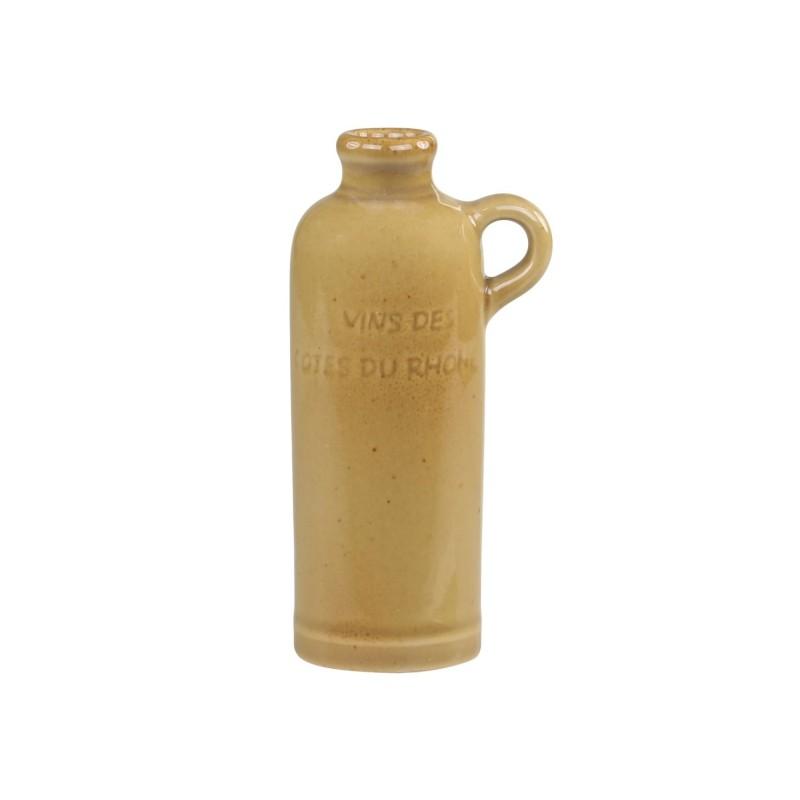 Fransk flaske