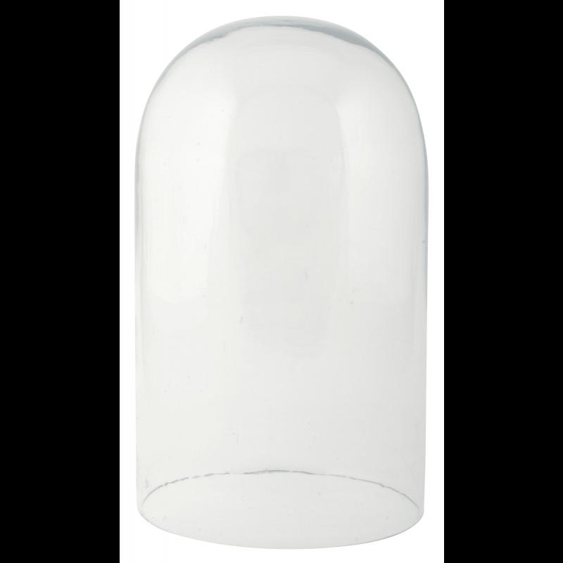 Glasklokkeiklarglas-01