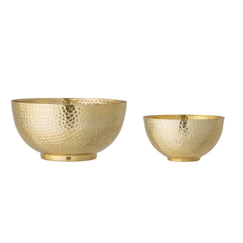 Guldskåle - Camelia