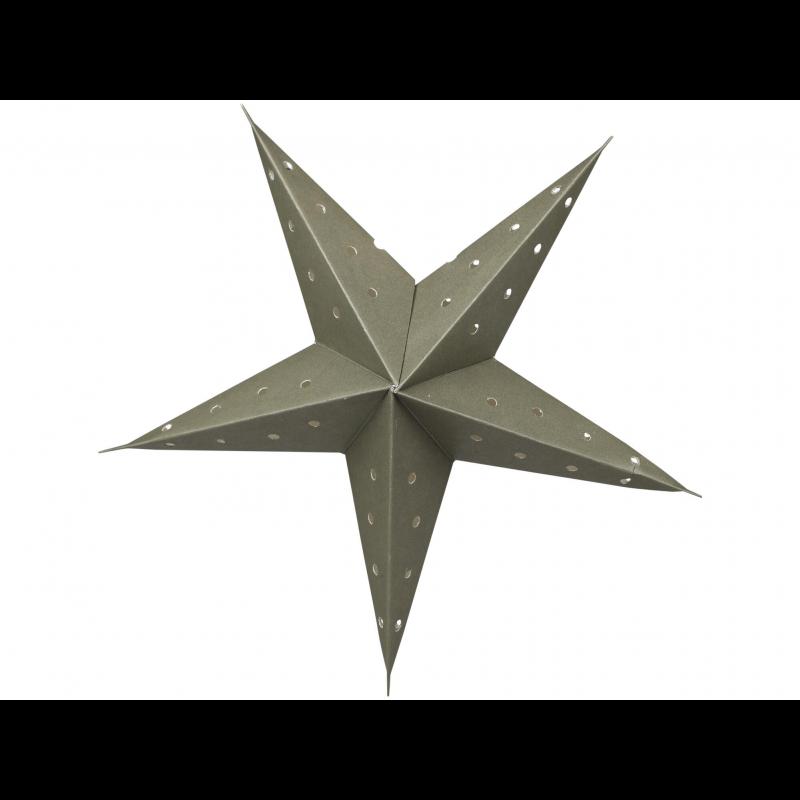 Papirstjerneigrn-01