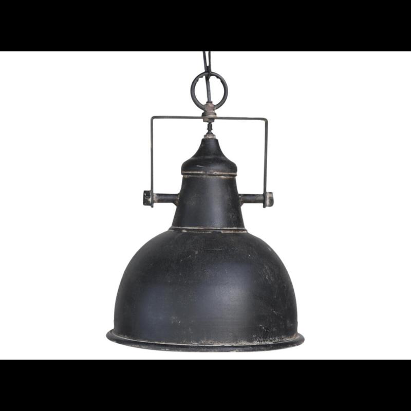 Factoryloftlampe-01