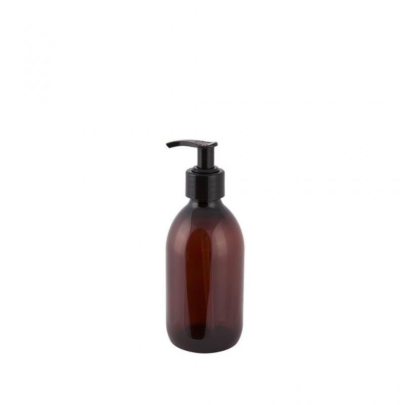 Brunapotekerflaskemedpumpe300ml-01