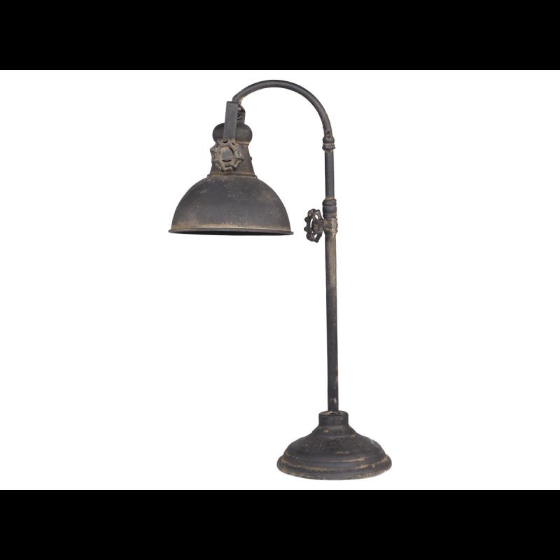Factorybordlampe-01