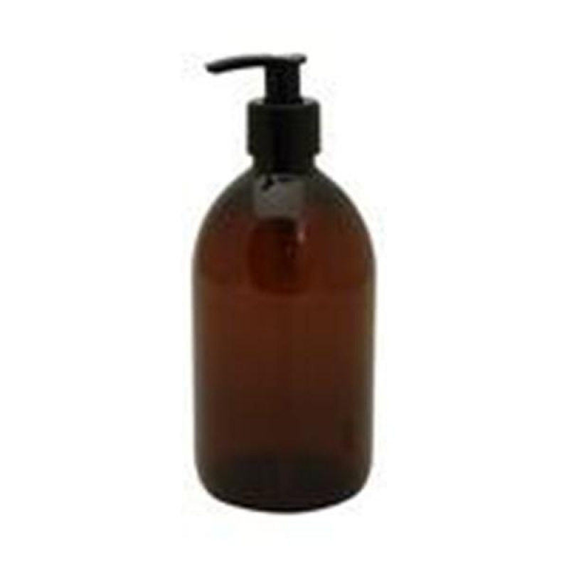 Brunapotekerflaskemedpumpe500ml-01