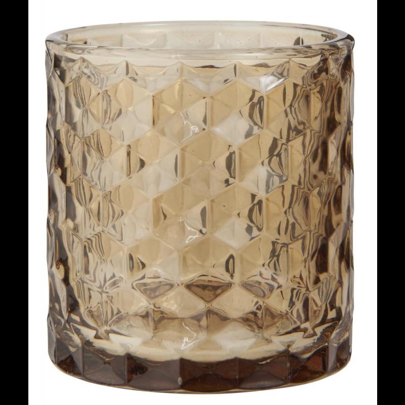 Fyrfadsstageibruntglas-01