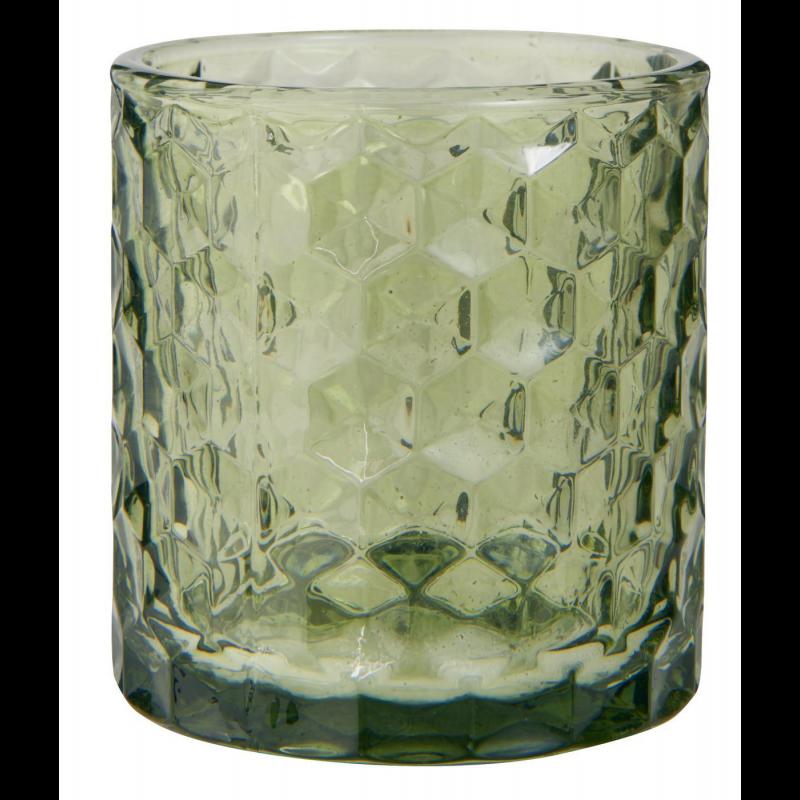 Fyrfadsstageigrntglas-01