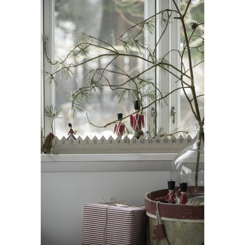 JulekalenderGendegarder-01