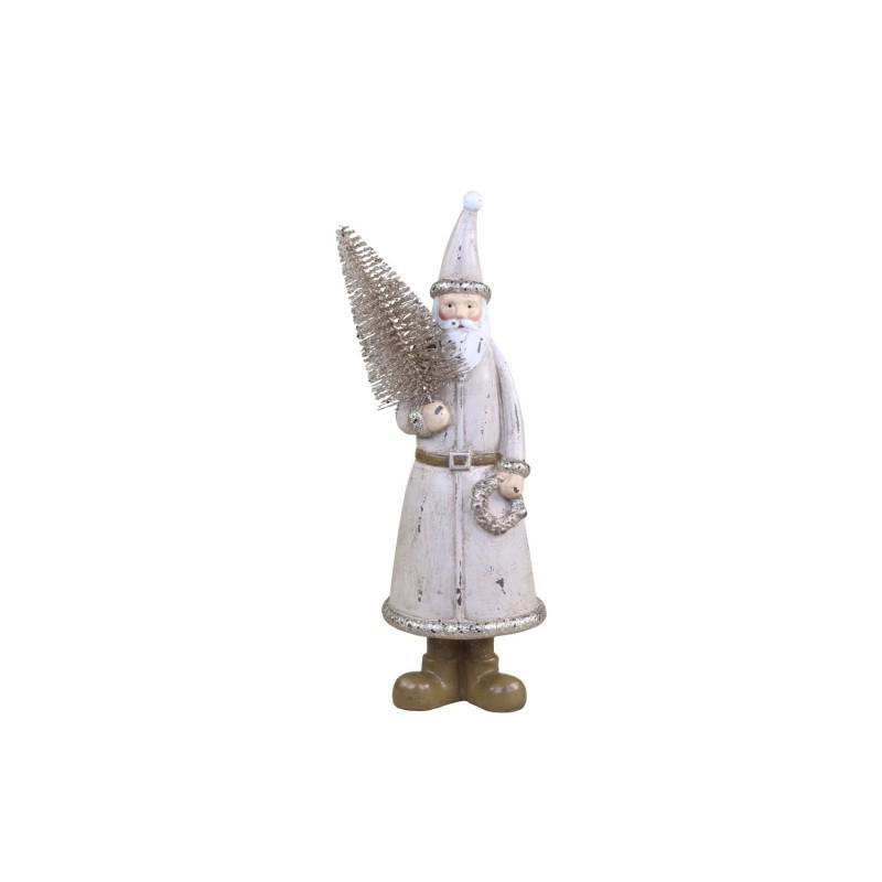 Julemandmedjuletr-01