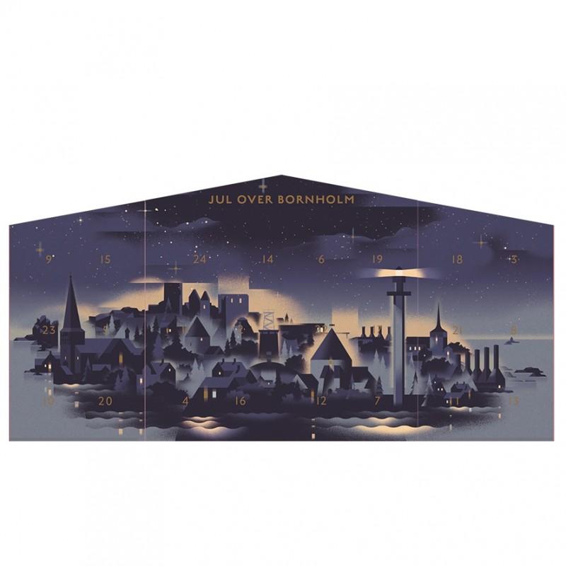 JuloverBornholmJulekalenderfraKaramelKompagniet-01