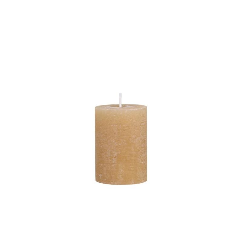 Mason rustik bloklys - 40 t - Honning