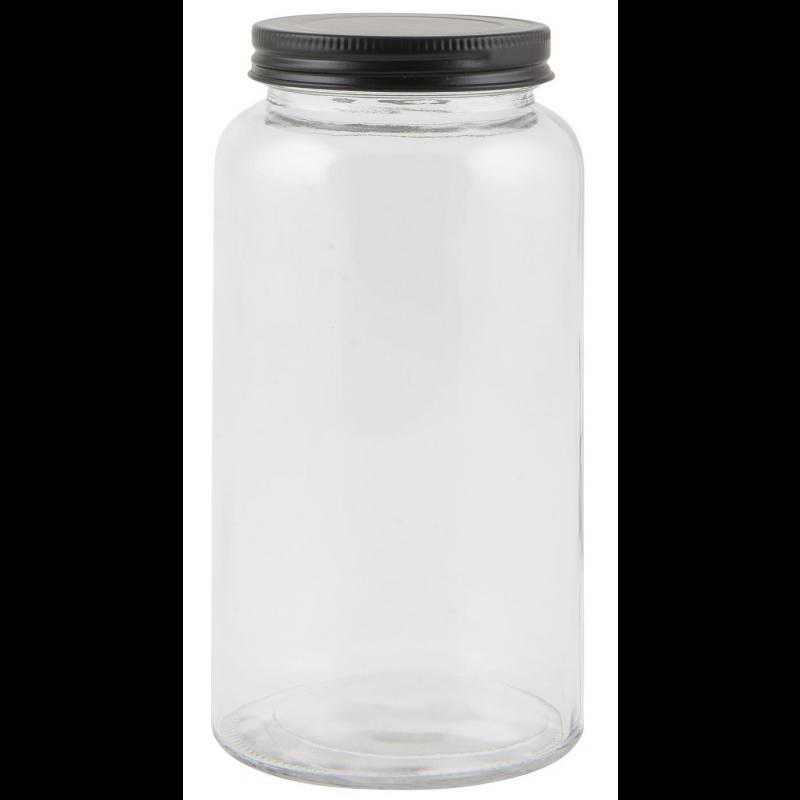Opbevaringsglasmedsortlg800ml-01