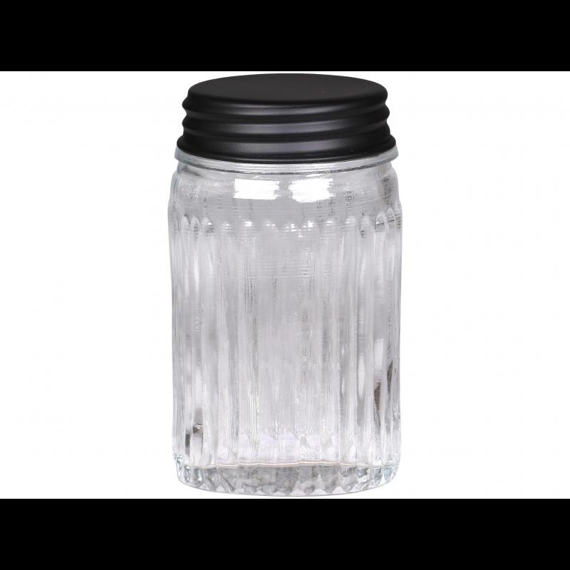 Opbevaringsglasmedsortmetallg-01