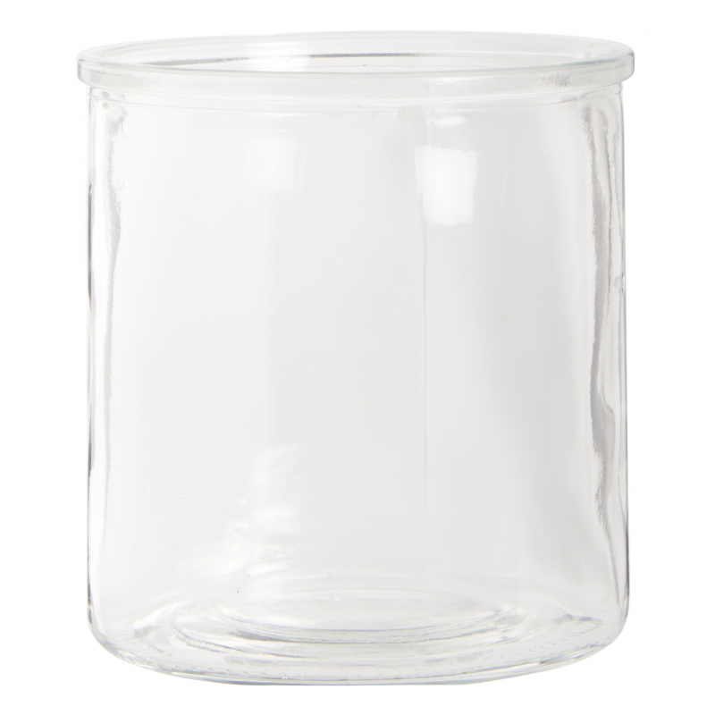 Skjulerityktglas-01