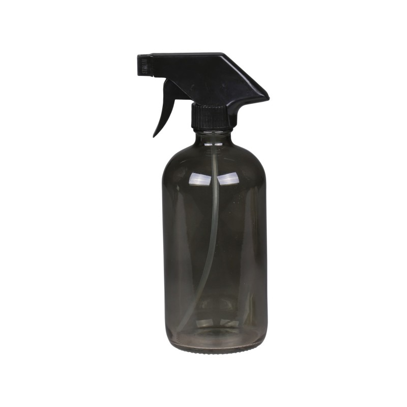 Sprayflaskeikulgrglas480ml-02