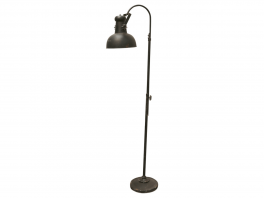 Factorystanderlampe-20