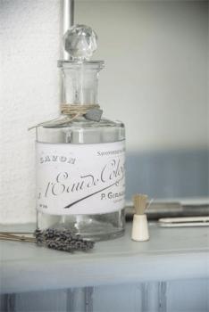 Parfumeflakon-20