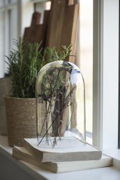 Glasklokkeiklarglas-20