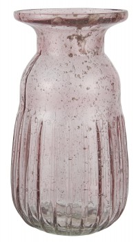 Rosahyacintvaseipebbledglas-20