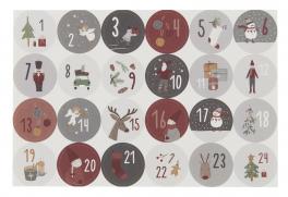 Klistermrkermedkalendertal-20