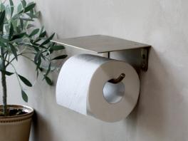 Toiletpapirholderimessing-20