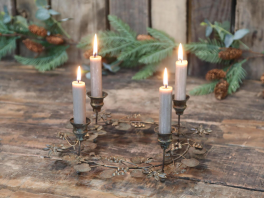 Adventskransiantiquemessingmeddetaljer-20
