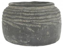CementkrukkemedrillerCleopatra-20