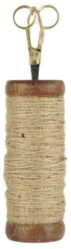 Trspolemedjutesnorogsaks-20