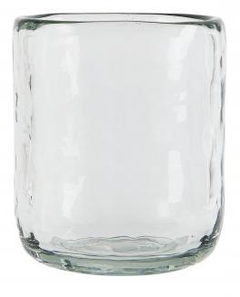 SkjulerHelenaimundblstglaslille-20