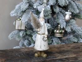 Julemandmedjuletr-20
