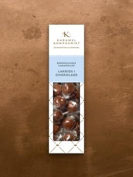 LakridskaramelmedchokoladeKaramelKompagniet-20