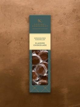 ChokoladekaramelmedfyldigsmagKaramelKompagniet-20