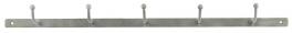 Metalknagerkkemed5knager-20