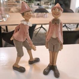 Pinocchioilyserdst-20
