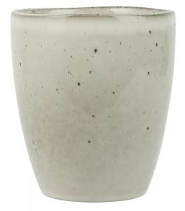 Keramikkrus-20