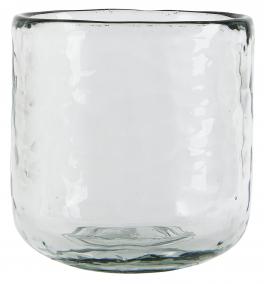 SkjulerHelenaimundblstglasstor-20