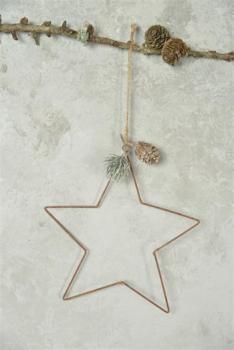 StjerneigammelrustiklookLille-20