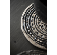 Håndskåret stenbræt - Unika