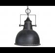 Factory loftlampe