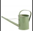 Vandkande 1,5 L - Sommergrøn