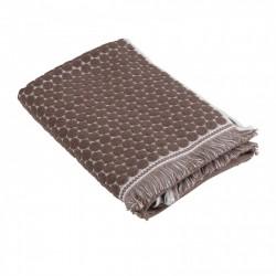Håndklæde - Nougat