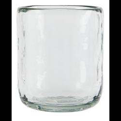 Skjuler Helena i mundblæst glas - lille